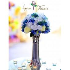 Table centerpiece banquet