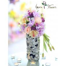 Floral Baonquet1