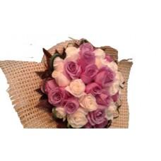 Hand Bouquet 006