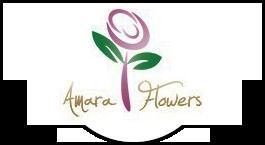 Amara Flowers